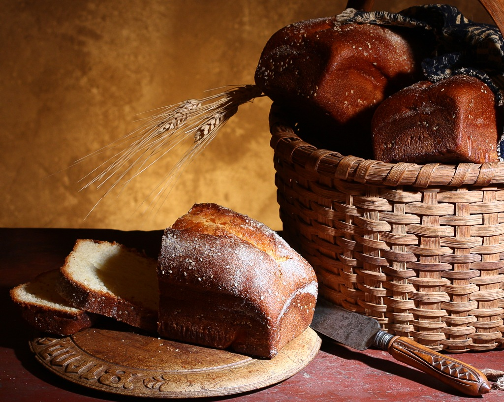 Bread Of Life0696