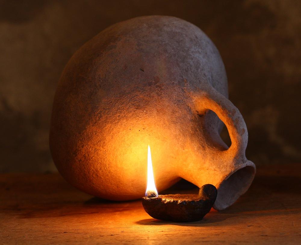lamp unto my feetIMG_8633-A.jpg