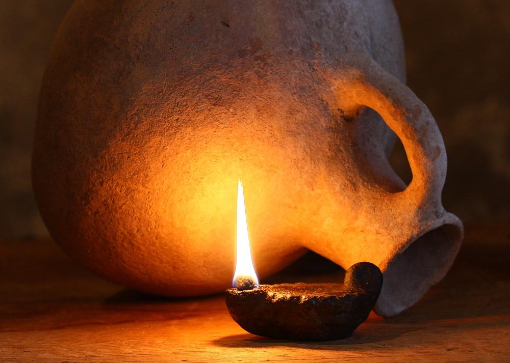 Let your light so shineIMG_8633-b.jpg