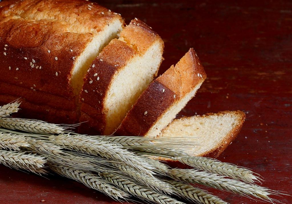 bread 0765