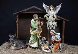 nativity_3439.jpg