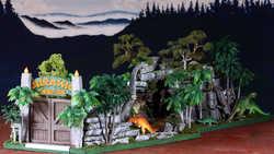 Jurassic Theme ParkIMG_1030.jpg