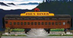 Joe's DinnerIMG 1986s