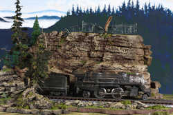 Weathered LocomotiveIMG_1987s.JPG