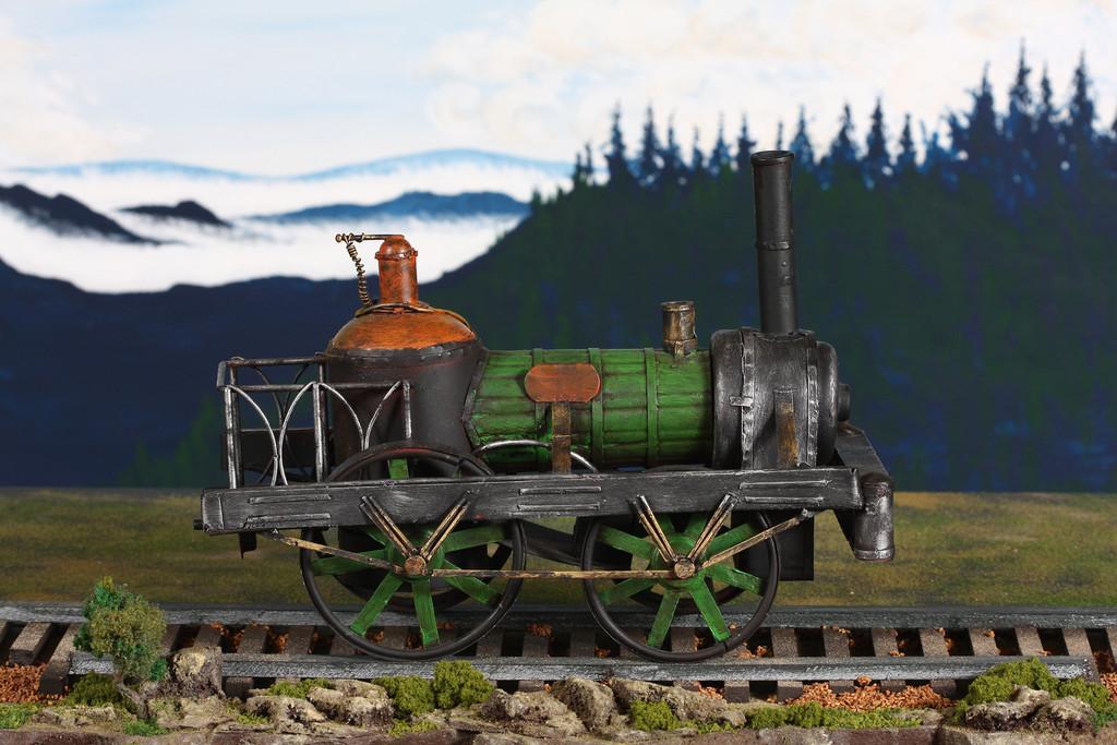 Classic example of a 1850 4-4-0 wood burning steam locomotiveIMG_1993s.JPG