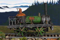 Classic example of a 1850 4-4-0 wood burning steam locomotiveIMG_1993s.JPG