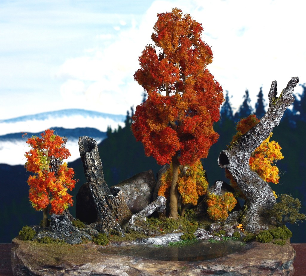 fall colors 2128