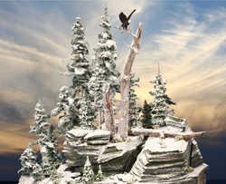 snow-1794-1752-AS.jpg