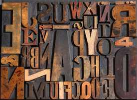 Wooden typeIMG_8445-a.jpg