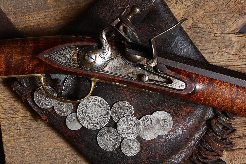 Flintlock with Colony Coins gun_6553.jpg